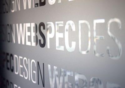 Webspec Office