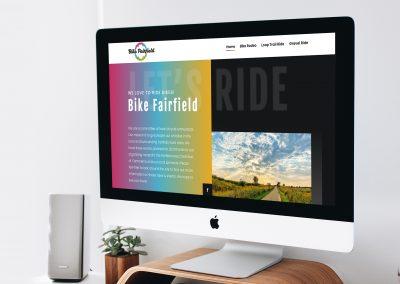 Bike Fairfield